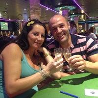 Foto tomada en Bingo Las Vegas por Daniel D. el 9/22/2014