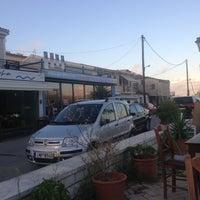 Photo taken at Κυμα by Olga A. on 9/16/2013