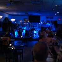 Photo taken at Botto's Italian Restaurant by Michael S. on 6/2/2013