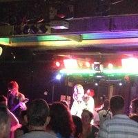 Photo taken at Jimmy B's Beach Bar by Maureen P. on 3/10/2013