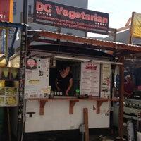 Foto tirada no(a) D.C. Vegetarian por Angelo D. em 7/23/2013