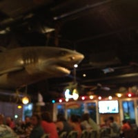 Photo taken at Johnny Longboats by Cameron K. on 3/30/2013