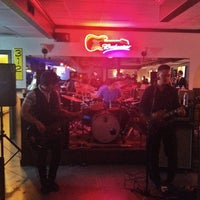 Photo taken at Outlaws Bar And Grill by So Good &. on 9/21/2013