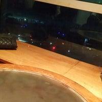 Photo taken at Borj Mazagan by Manal S. on 6/24/2016