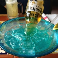 Photo taken at Chili's Grill & Bar by AEL on 4/2/2013