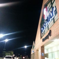Photo taken at Safeway by Gary A. on 10/7/2013