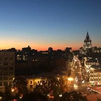 Foto tirada no(a) StandArt por Andrey S. em 8/10/2018