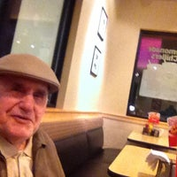Photo taken at Dairy Queen by Lucy-Ellen B. on 11/17/2013