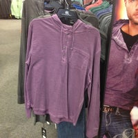 Photo taken at Kohl's by Mario A. on 4/6/2013