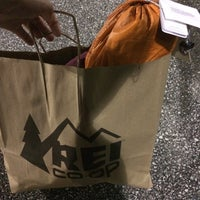 Photo taken at REI by Ang S. on 8/27/2016