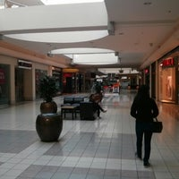 Photo taken at NewPark Mall by My B. on 11/2/2013