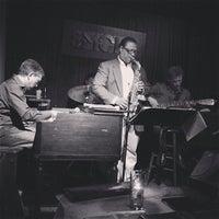 Photo taken at Smoke Jazz & Supper Club by Philipe M. on 2/13/2013