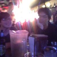 Photo taken at Club Crow by Matthew R. on 11/27/2014