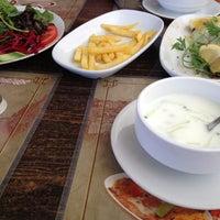 Photo taken at Meşhur Aspava by S *R *M 🏹 on 5/28/2013