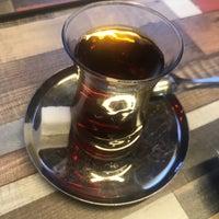 Foto tomada en Hala Restaurant por Dilan C. el 8/12/2018