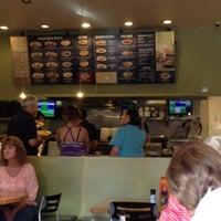 Photo taken at Noodles & Company by Toni W. on 5/22/2014