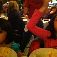 Photo taken at Giovanni's Brooklyn Eats by brian b. on 11/17/2012