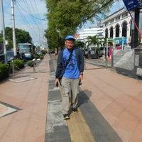 Photo taken at Amway pemuda semarang by Nur K. on 11/19/2016