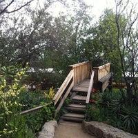 Foto tirada no(a) Parque Mahuida por Cristian L. em 10/21/2012