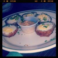 Photo taken at McNamara's Irish Pub by Brian S. on 5/17/2013