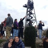 11/4/2012にMarcos V.がUetlibergで撮った写真