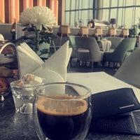 9/22/2018 tarihinde Ali ..ziyaretçi tarafından Rixos Premium Dubai'de çekilen fotoğraf