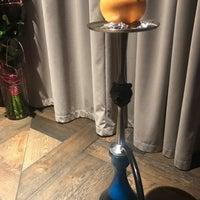 Снимок сделан в Split Кальян / Split Hookah пользователем Ruslana R. 7/16/2018