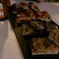 Foto tomada en Fast&Bio Organic Restaurant por Juanza . el 8/21/2015
