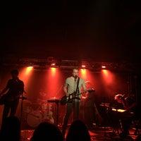Photo prise au La Boule Noire par Sarah Jane le10/14/2015