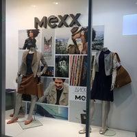 Photo taken at Mexx / Calvin Klein Jeans by Елена П. on 5/11/2015