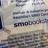 Photo taken at Syarikat Muda Osman (SMO) by faiz i. on 4/3/2014