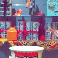 Photo taken at Amazing Creations by Hajer .. on 6/30/2015