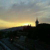 Photo taken at KYOD by Serkan Krb on 6/5/2012