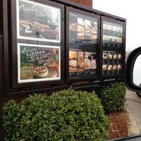 Photo taken at Starbucks by Heather H. on 3/18/2013