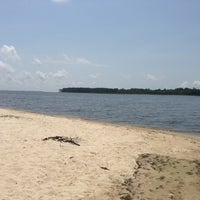 Photo taken at Piney Point by RockinRealtor on 5/18/2013