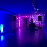 Photo taken at GarageBilk by Kahani on 10/29/2016