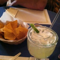 Photo taken at Toro Loco Mexican Restaurant by Steph D. on 3/13/2013