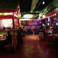 Jimmy S Island Grill Iguana Bar