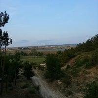 7/21/2013 tarihinde Yeşim Y.ziyaretçi tarafından Cennet Tepe'de çekilen fotoğraf
