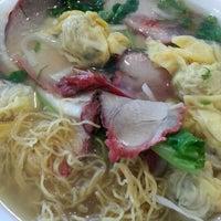 Photo taken at Golden Deli Vietnamese Restaurant by Christina C. on 12/3/2012