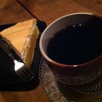 Photo taken at Lemon Pie House by Jan H. on 5/9/2013