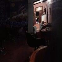 Photo taken at Osmanlı Cafe by Eren B. on 4/17/2013