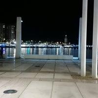 Foto tomada en Kaleido Málaga Port por Ludo🔑 M. el 8/21/2016
