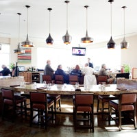 Photo taken at Beachside Restaurant and Bar by Beachside Restaurant and Bar on 7/8/2013
