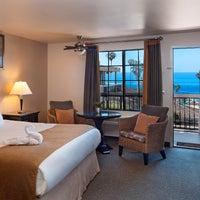 Photo taken at Laguna Cliffs Inn by Laguna Cliffs Inn on 2/21/2014