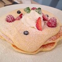 10/13/2013에 Seiichi F.님이 Moke's Bread & Breakfast에서 찍은 사진