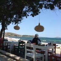 7/16/2013 tarihinde MUSTAFAziyaretçi tarafından Denizaltı Cafe & Restaurant'de çekilen fotoğraf