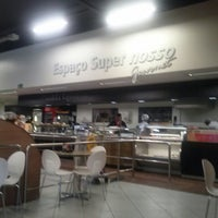 Photo taken at Super Nosso Gourmet by Daniel A. on 6/18/2013