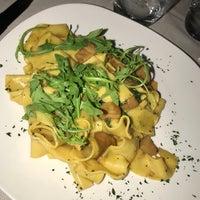 Photo taken at Taverna di Cecco by Juliana N. on 7/19/2018