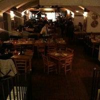 Foto scattata a Cantina Bentivoglio da Chiara il 11/28/2012